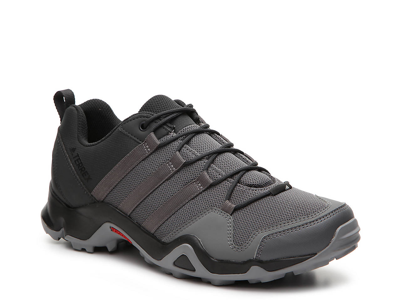 0108db8ba8929c adidas Terrex AX2R Trail Shoe - Men s Men s Shoes