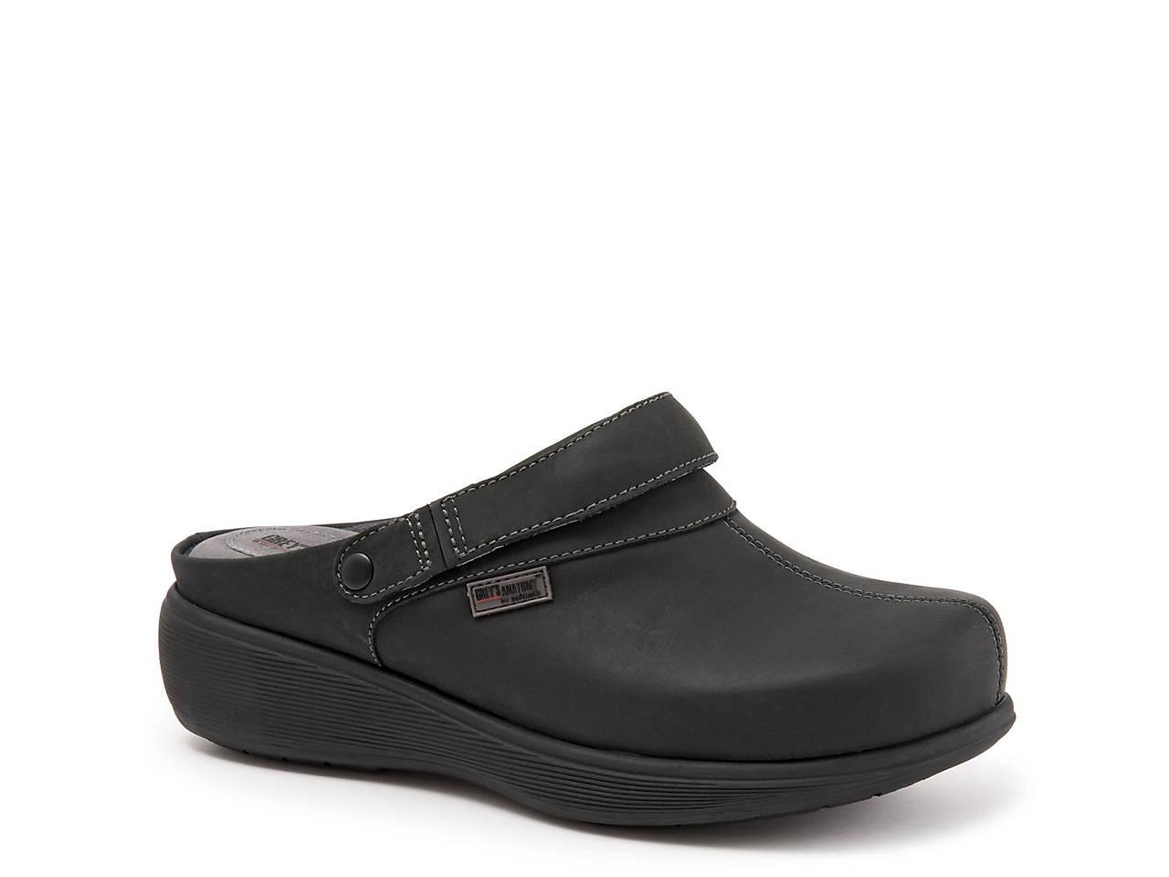 Grey\'s Anatomy by Softwalk Edge Pro Work Clog Women\'s Shoes   DSW
