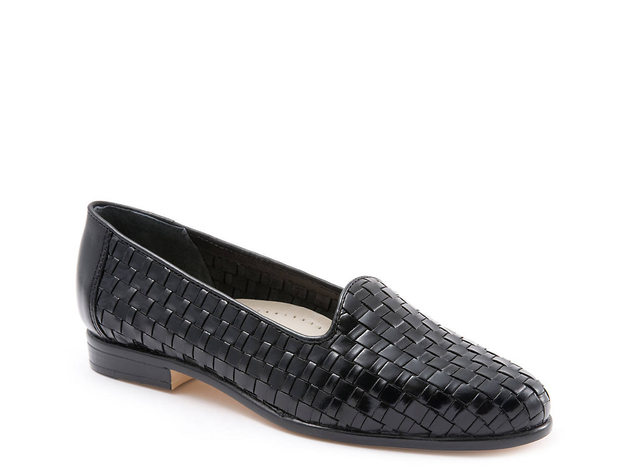4cafe497eb Trotters Liz Loafer Women s Shoes