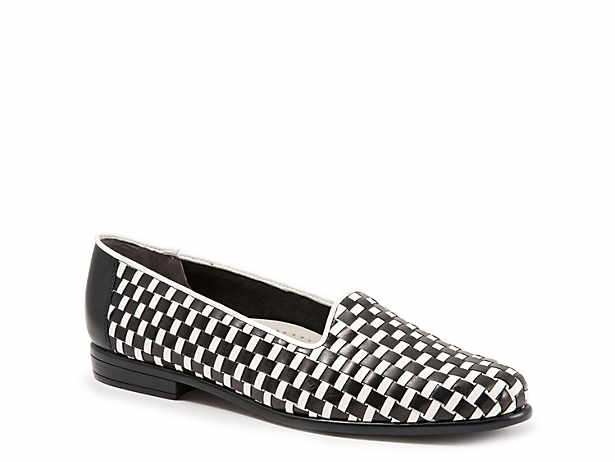 40db146ca6 Trotters Harlowe Loafer Women s Shoes