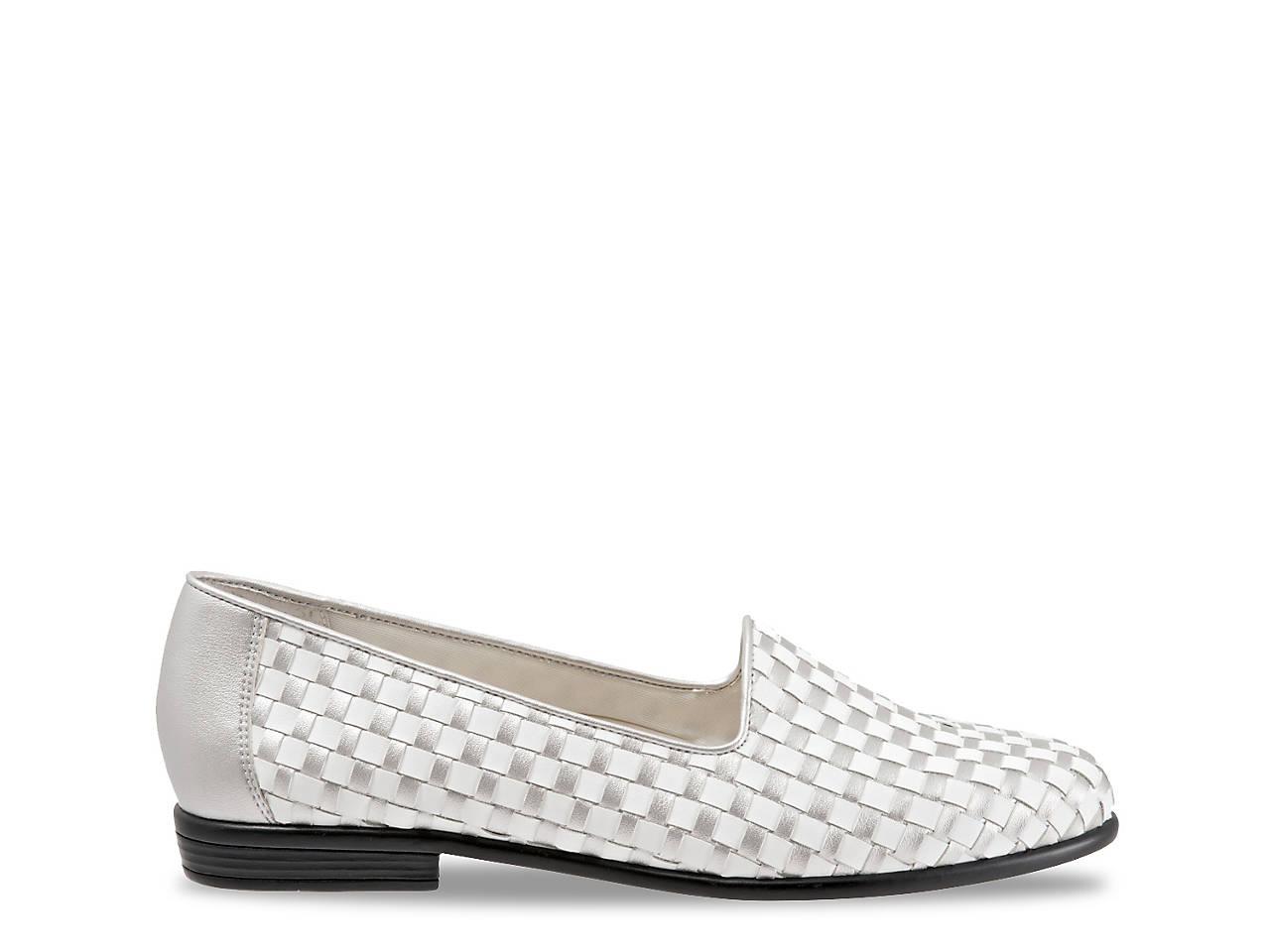 d105cea89b9 Trotters Liz Loafer Women s Shoes