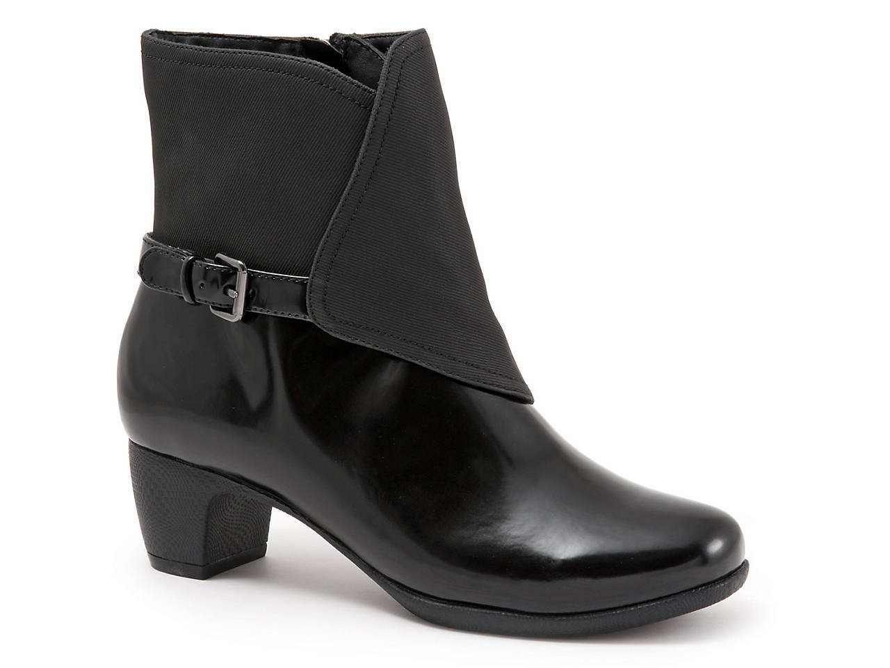 Shop for and buy dsw mens boots online at Macy's. Find dsw mens boots at Macy's.