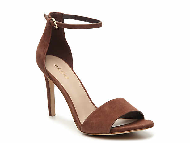 c99f21b1cf9 Aldo Uloaviel Pump Women s Shoes