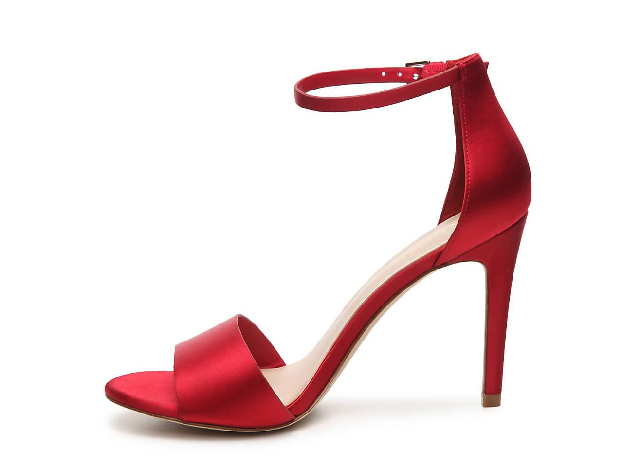 f09ea2e5d7a Aldo Melawet Sandal Women s Shoes