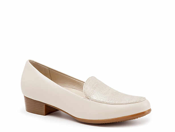 fc9fd1e2cc0 Women s Narrow Loafers