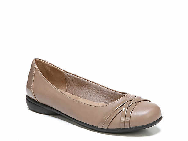 2f8215847 LifeStride Shoes, Flats, Boots, Pumps & Loafers | DSW