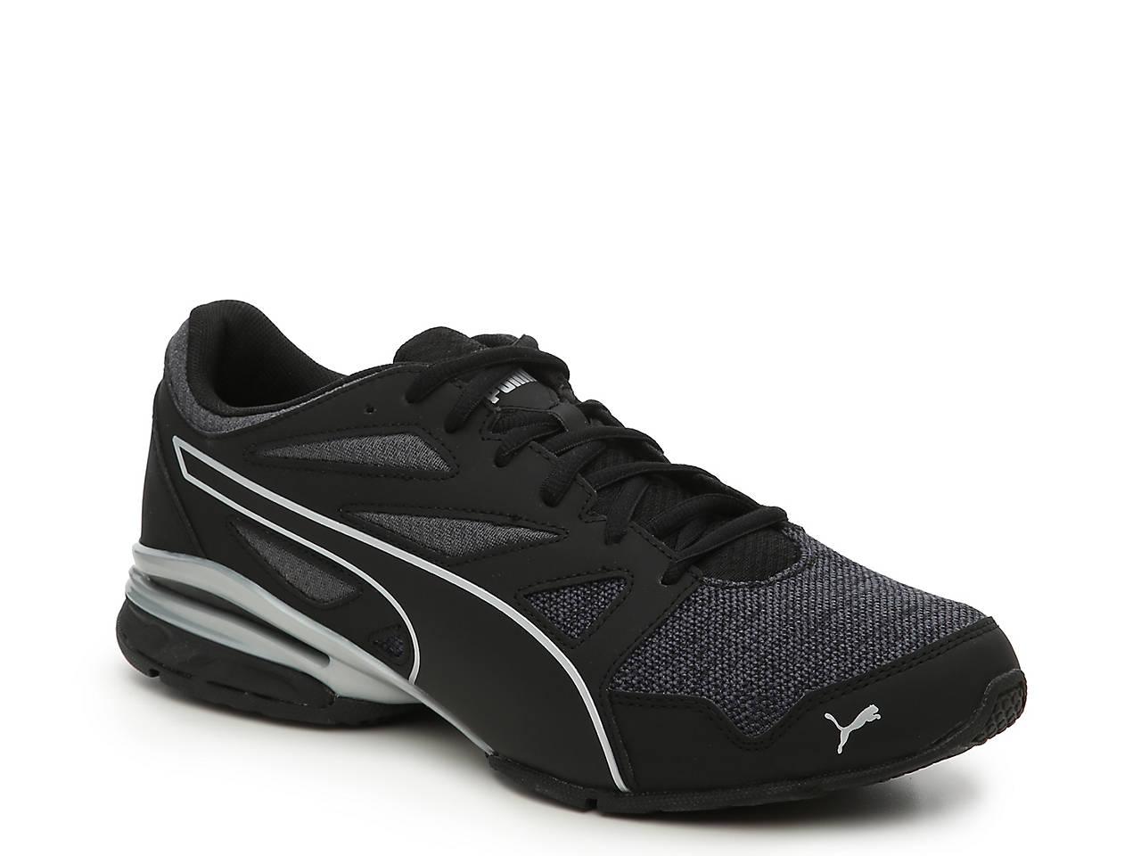 Tazon Modern Sneaker Men's
