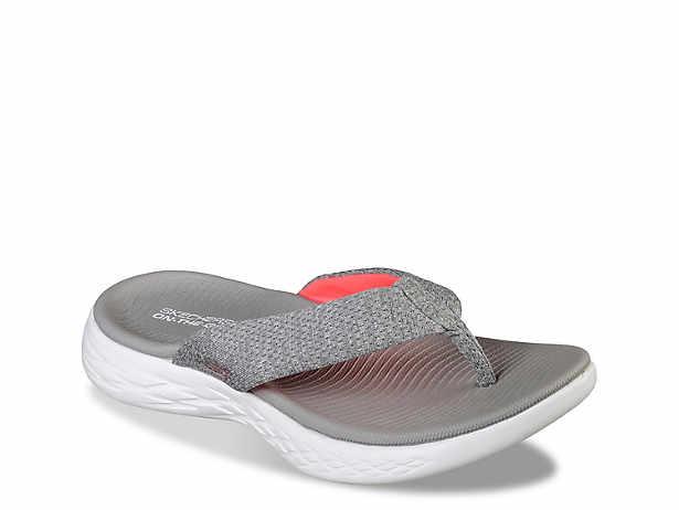 e19c75521e9458 Skechers Shoes, Sneakers, Sandals & Walking Shoes | DSW