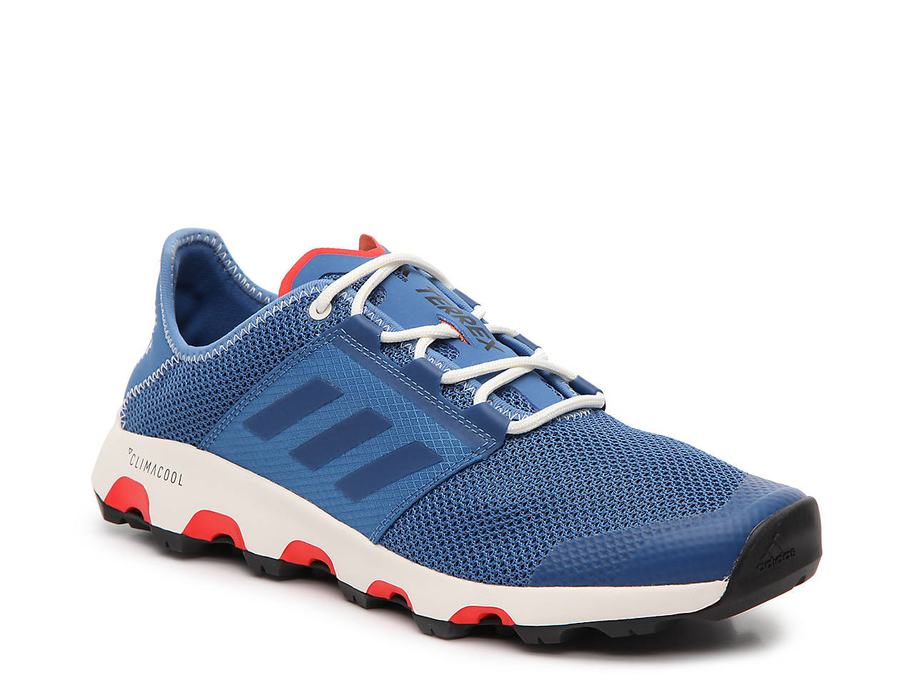 6e189412945 adidas Terrex Climacool Voyager Trail Shoe - Men s Men s Shoes