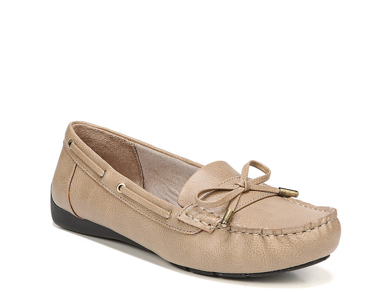 197f4561c50 LifeStride Valor Moccasin Women s Shoes