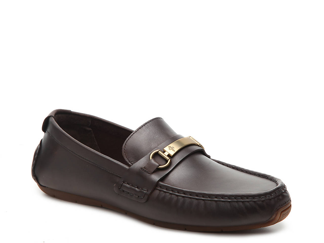 f31fbe19fcb Cole Haan Summers Loafer Men s Shoes