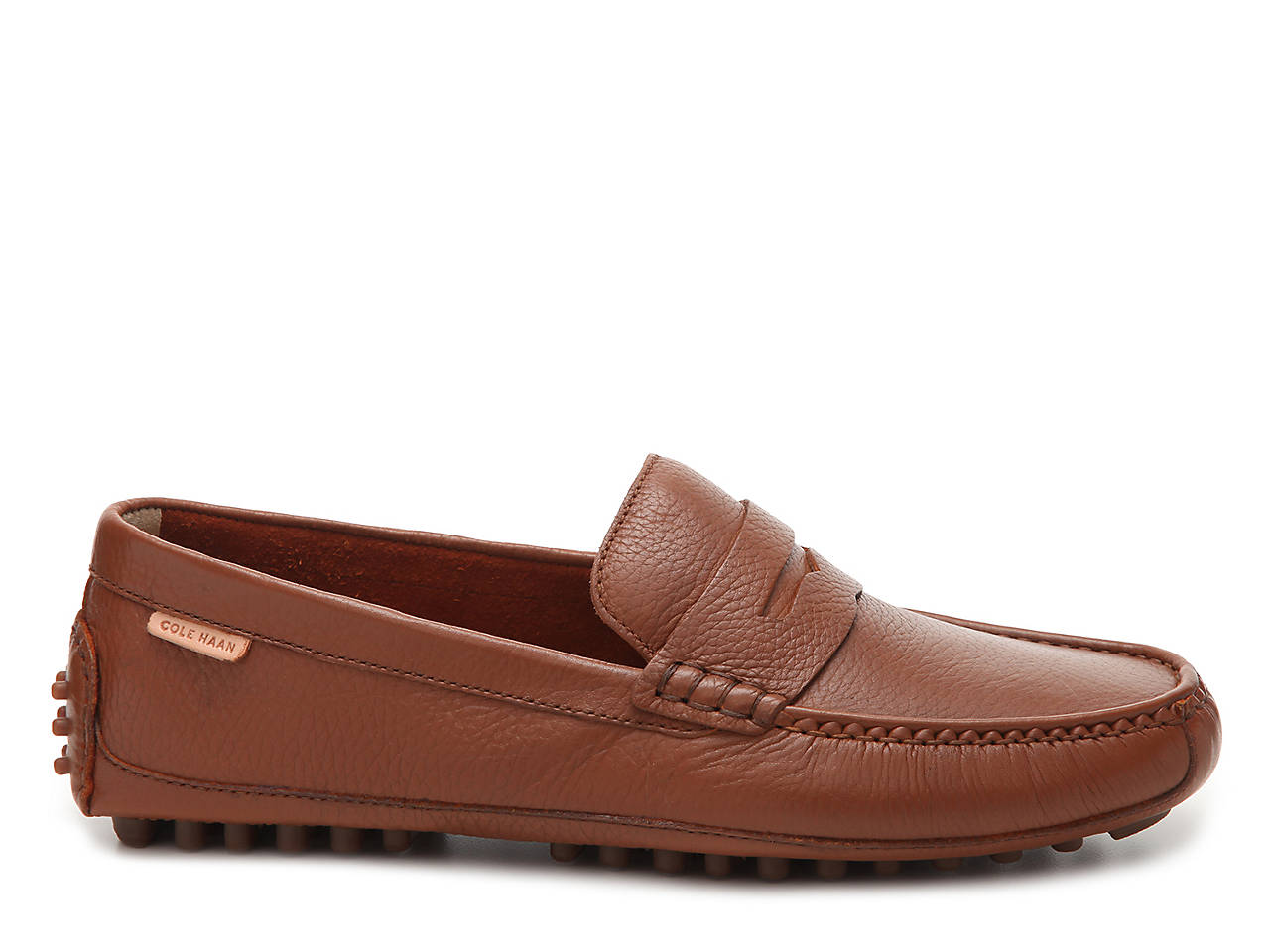 eb2f5f36cf4 Cole Haan Coburn Penny Loafer Men s Shoes