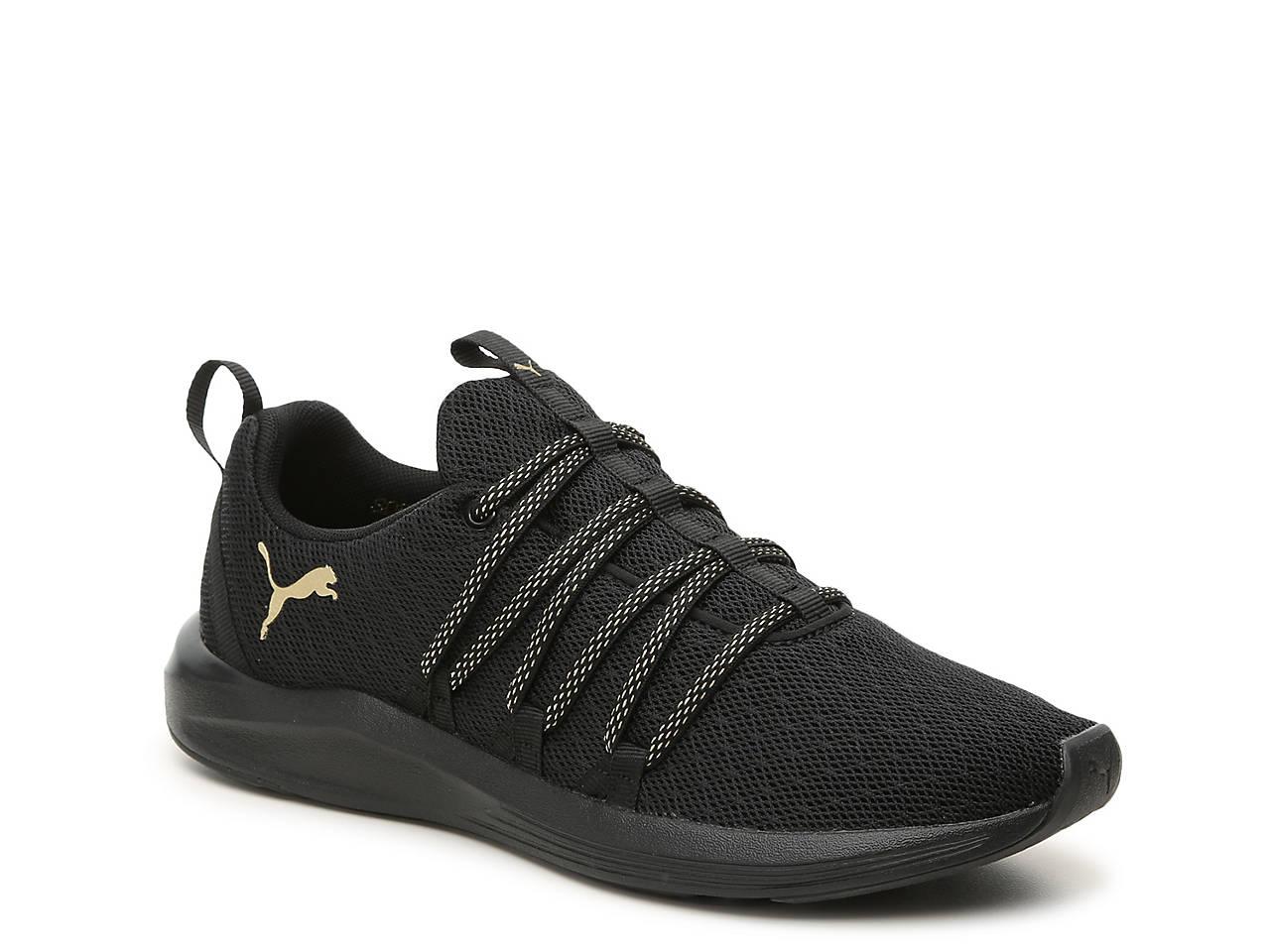 fb5f542121b0f6 Puma Prowl Alt Training Shoe - Women s Women s Shoes