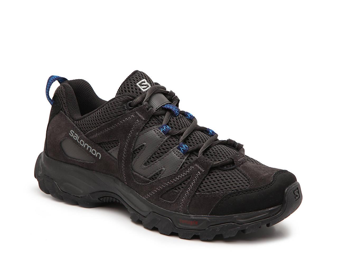 636e6b67 Kinchega 2 Hiking Shoe