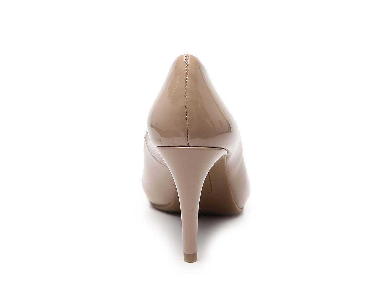 24d8f092f267 Bandolino Rainaa Pump Women s Shoes