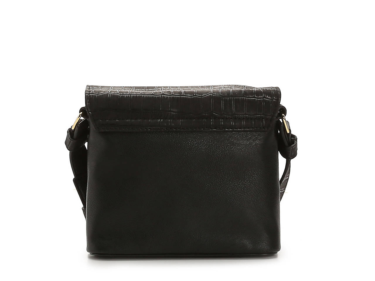Previous Colette Crossbody Bag