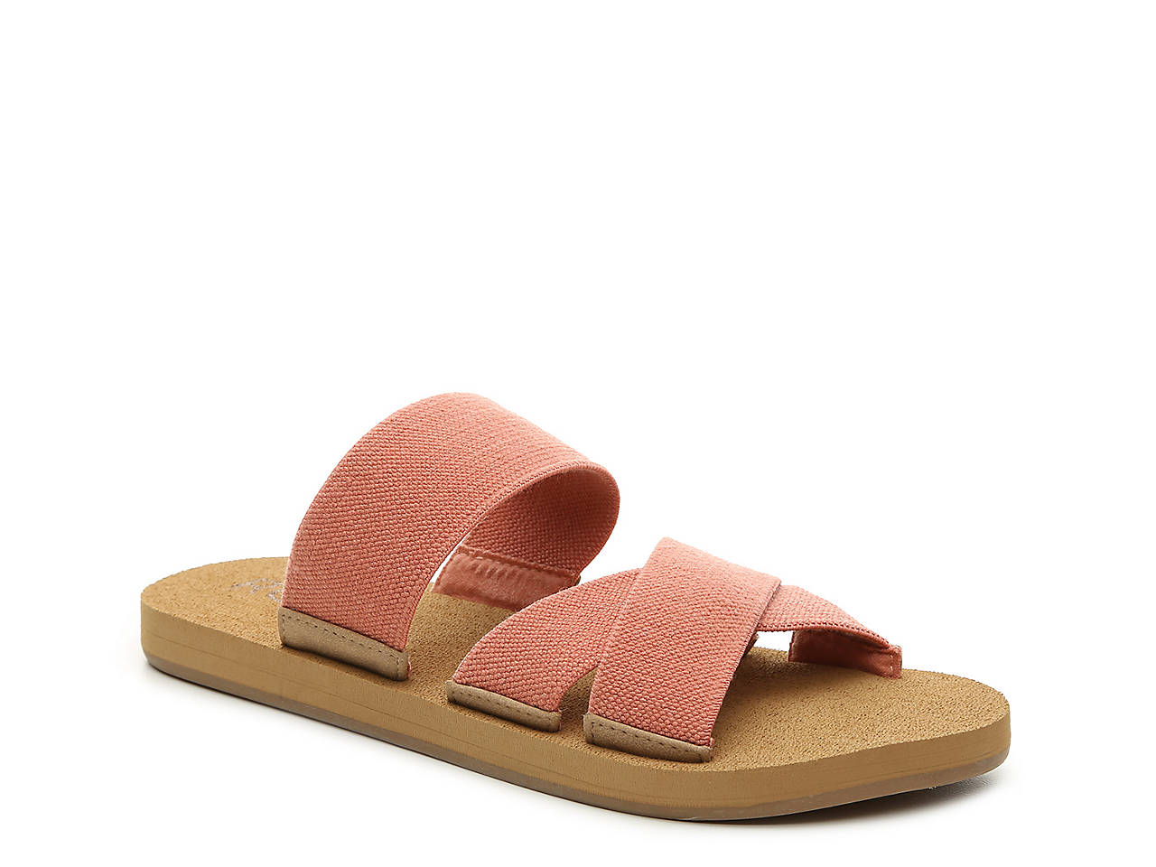 Roxy Shoreside Sandals Women's Shoes TmGAouek