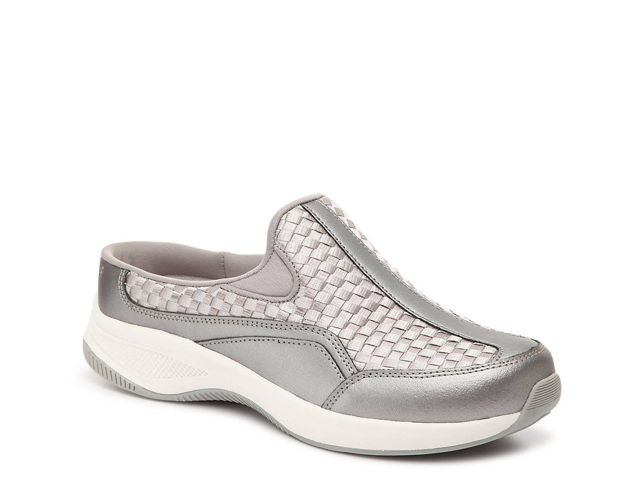 Many Kinds Of Cheap Price New Cheap Online Travel' slip-on sneakers Low Shipping Cheap Price Free Shipping High Quality 0VJzr