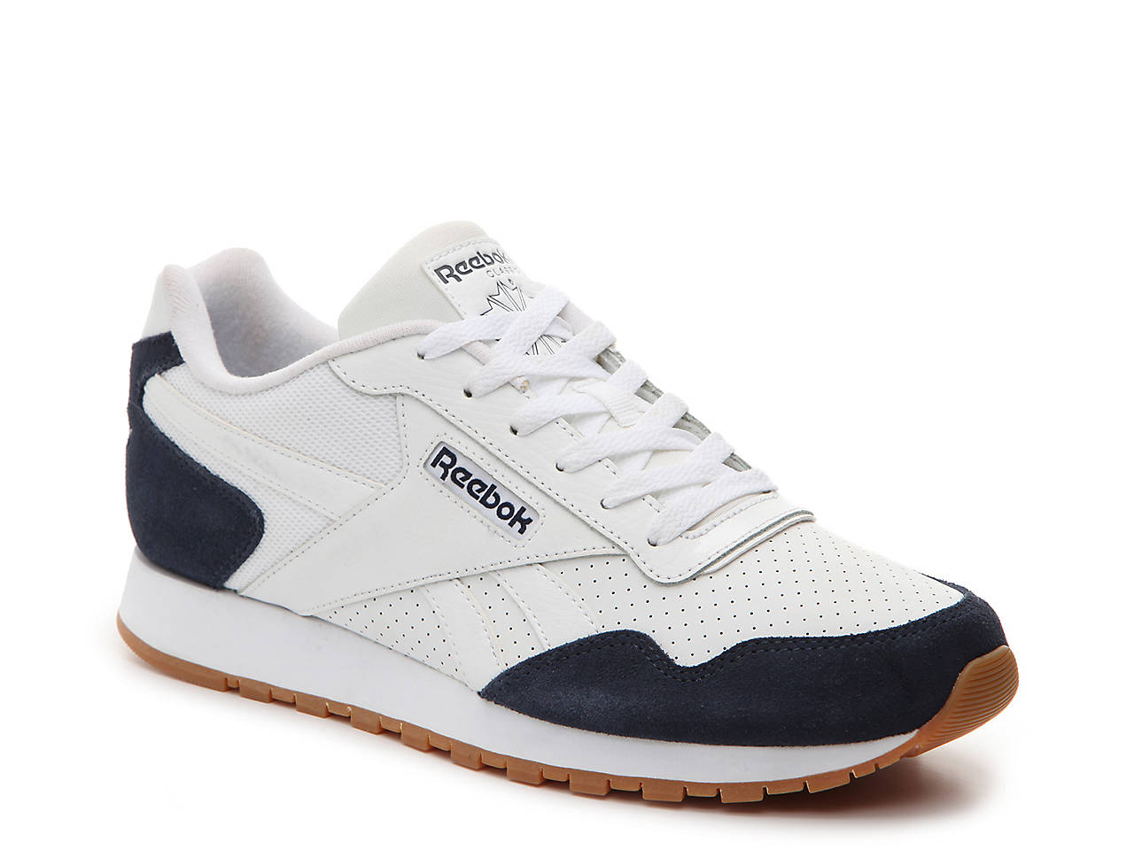 b3b075f8766e70 Reebok Harman Sneaker - Men s Men s Shoes