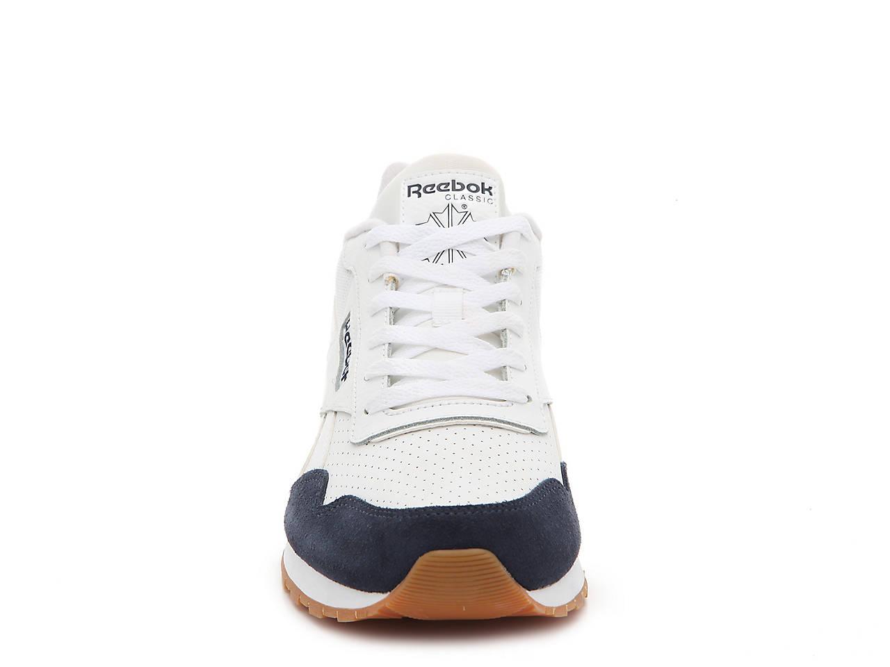 75f348937ffa9 Reebok Harman Sneaker - Men s Men s Shoes