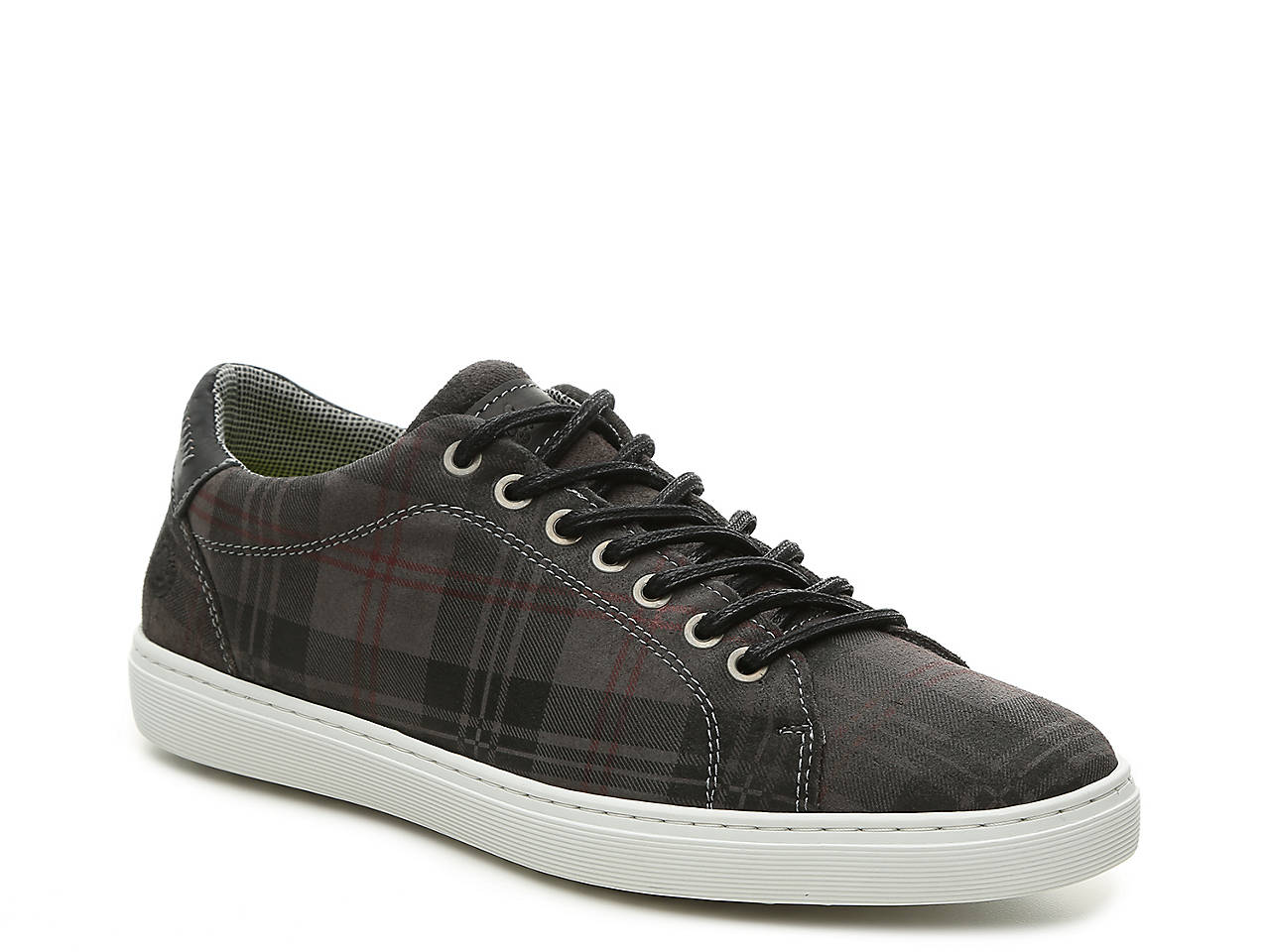 Bullboxer Rendyr Sneaker Men's Shoes DSW  DSW