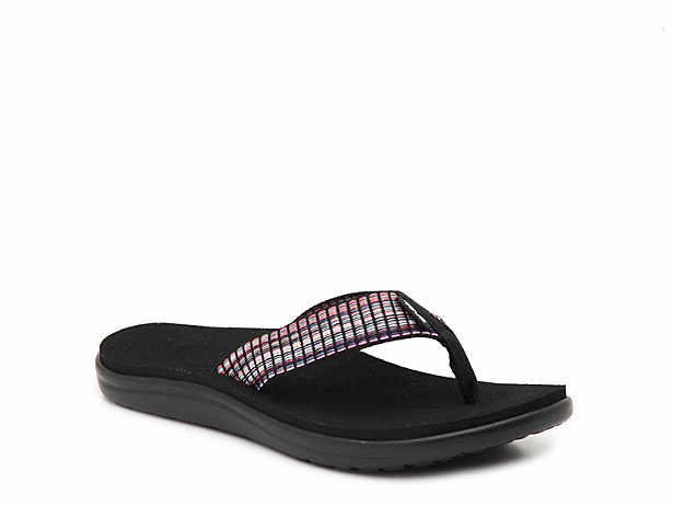 0fa46de81aca92 Original Universal Maressa Sandal.  49.99 · Teva