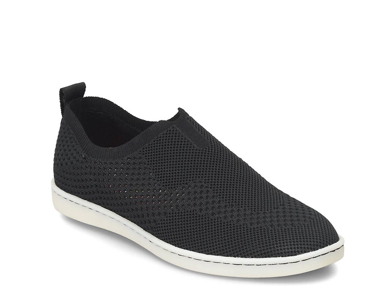 On Sneaker Slip Women's Antero Born ShoesDSW yYbf76gv