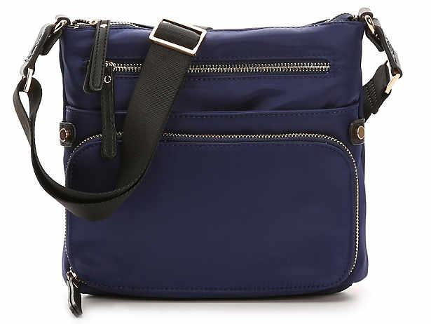 06a92da0da Women's Crossbody Bags & Crossbody Purses | DSW