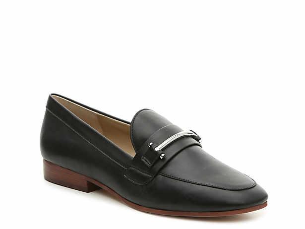 Enzo Angiolini Shoes 88db81019