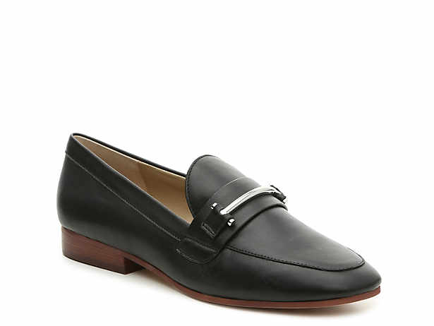 Enzo Angiolini Shoes 3752bc3cbc53