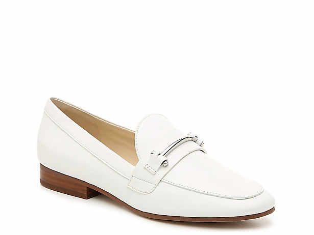 f0390a30e2 Women's Loafers & Oxford Shoes | Penny Loafers | DSW