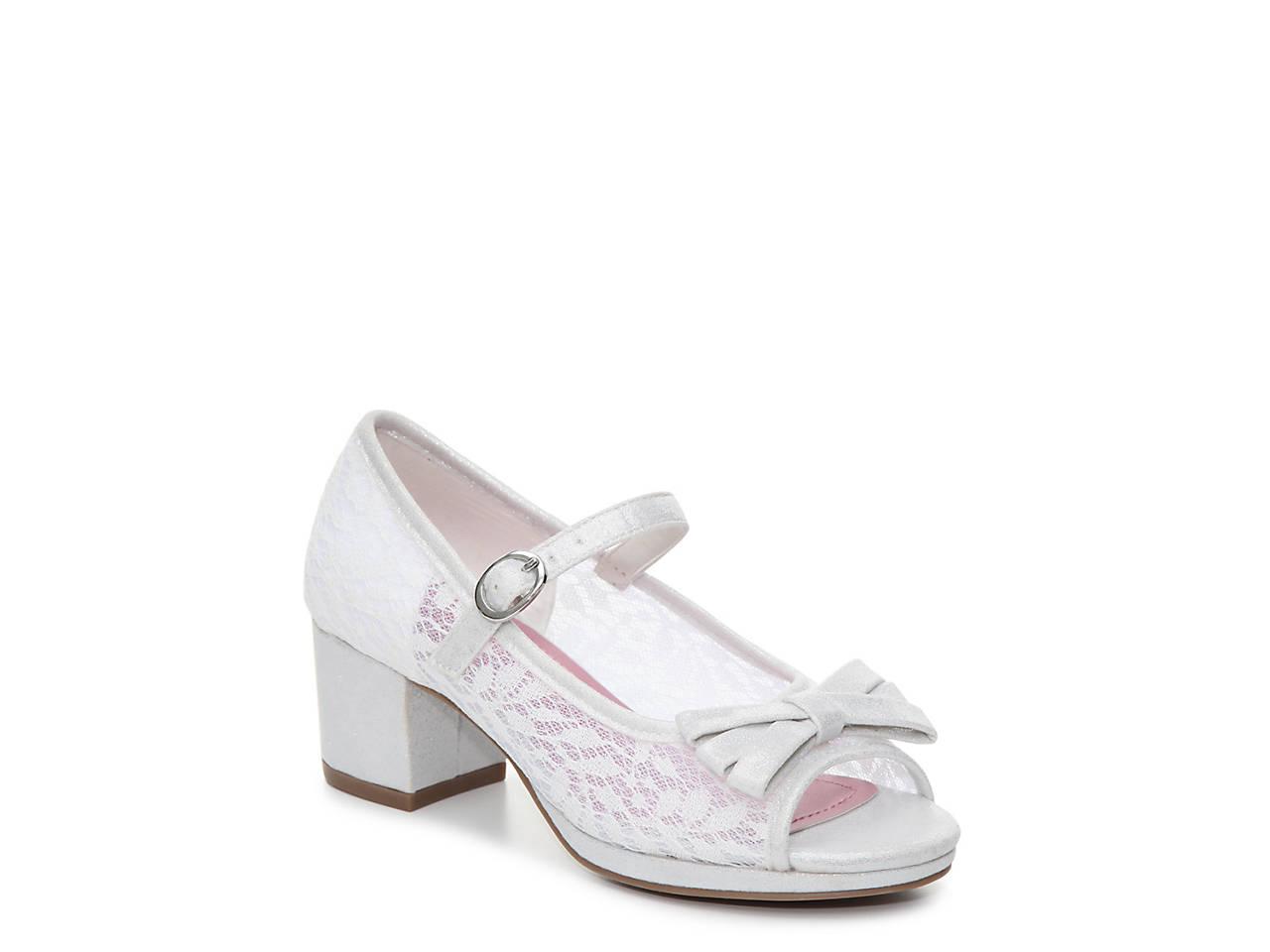 lace burgundy wearhouse ashlin comfortable mens dressy florsheim men shoes s up main dress comforter