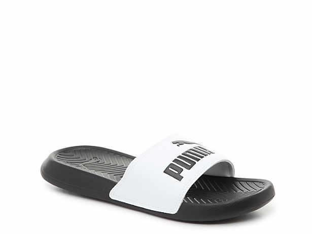 Women s Puma Sandals  4f090832d11f