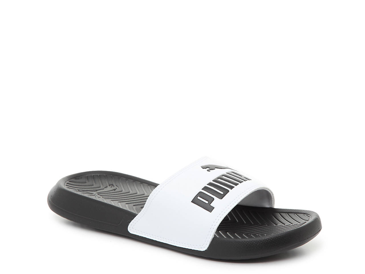 034936372b0e Puma Popcat Slide Sandal - Women s Women s Shoes