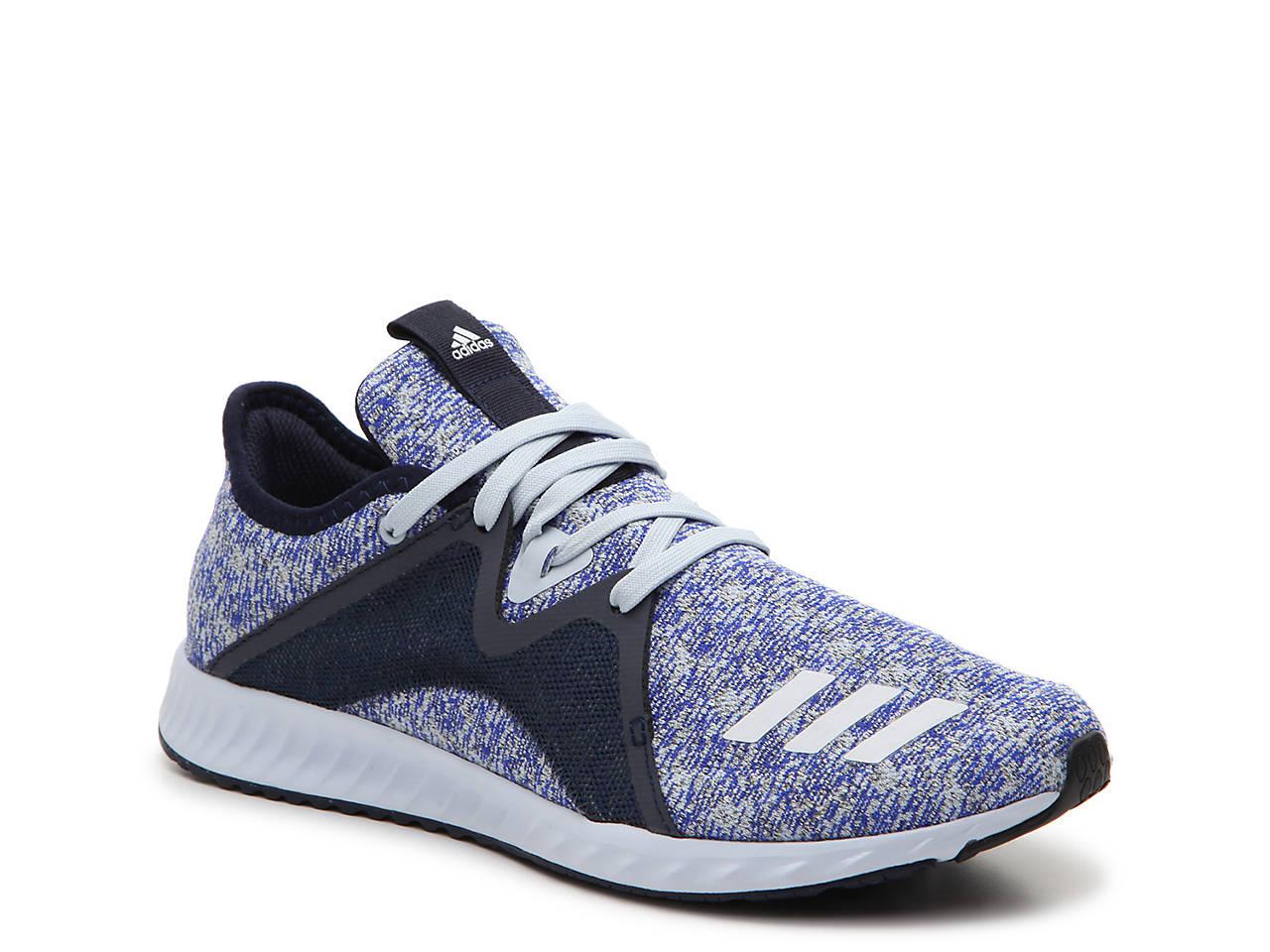 sale retailer add50 89f81 adidas. Edge Lux 2 Lightweight Running Shoe - Women s