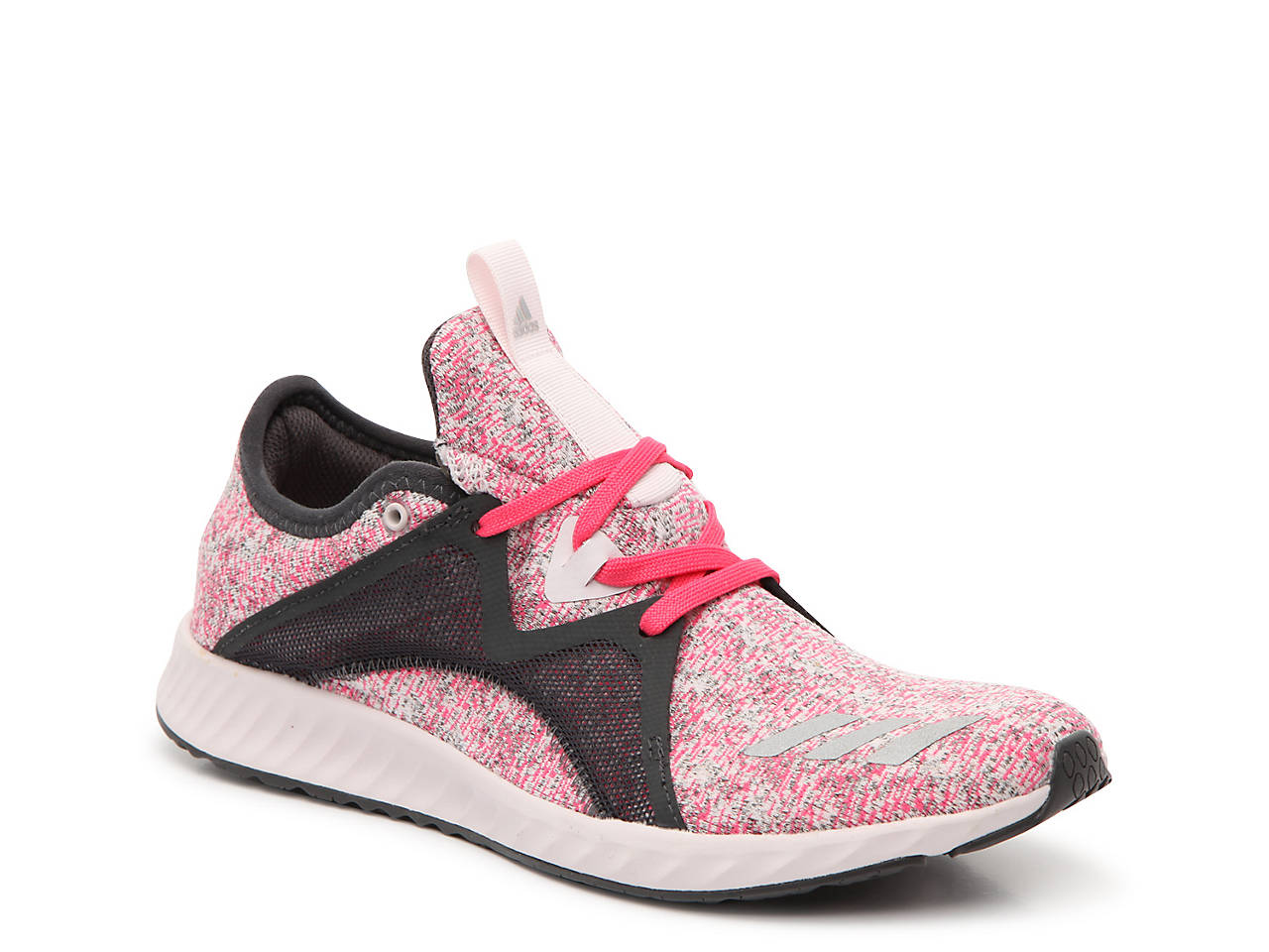 online store 7cc30 e52f2 adidas. Edge Lux 2 Lighweight Running Shoe - Womens