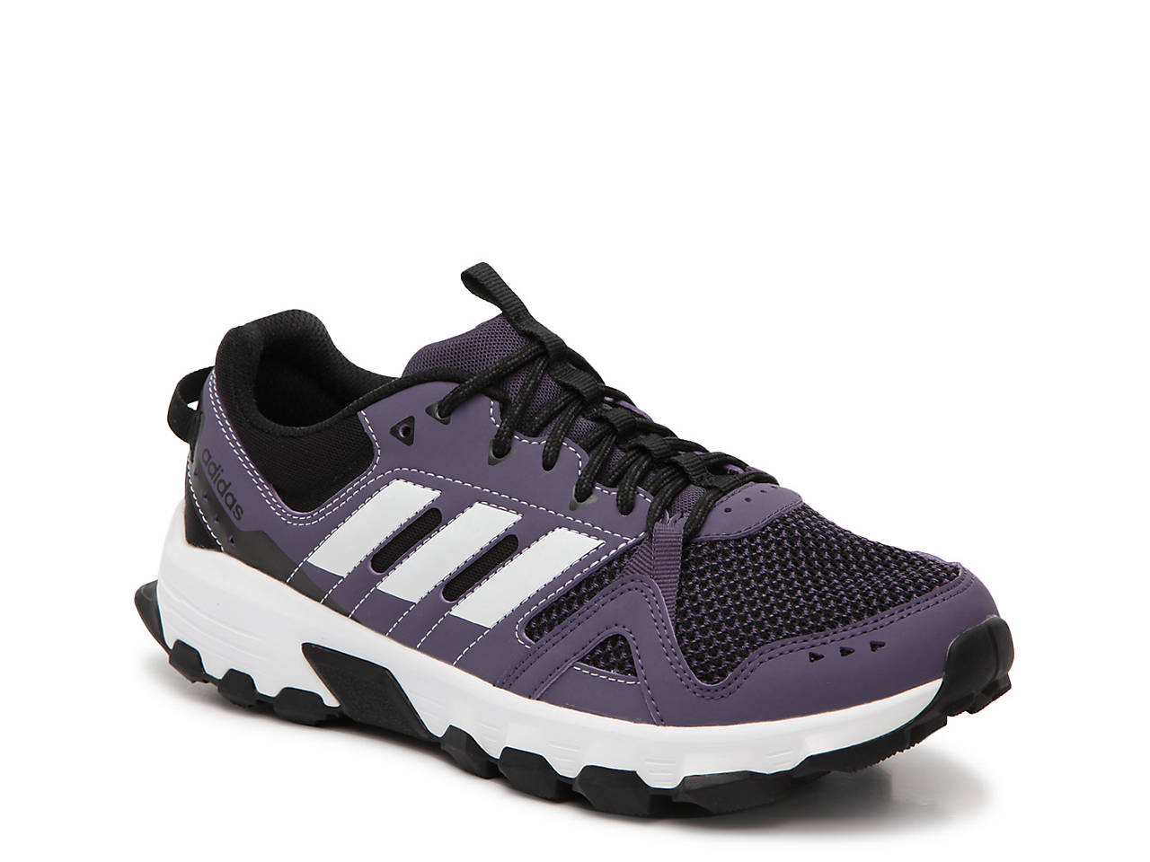 30b5a6243f2e8f adidas Rockadia Trail Running Shoe - Women s Women s Shoes