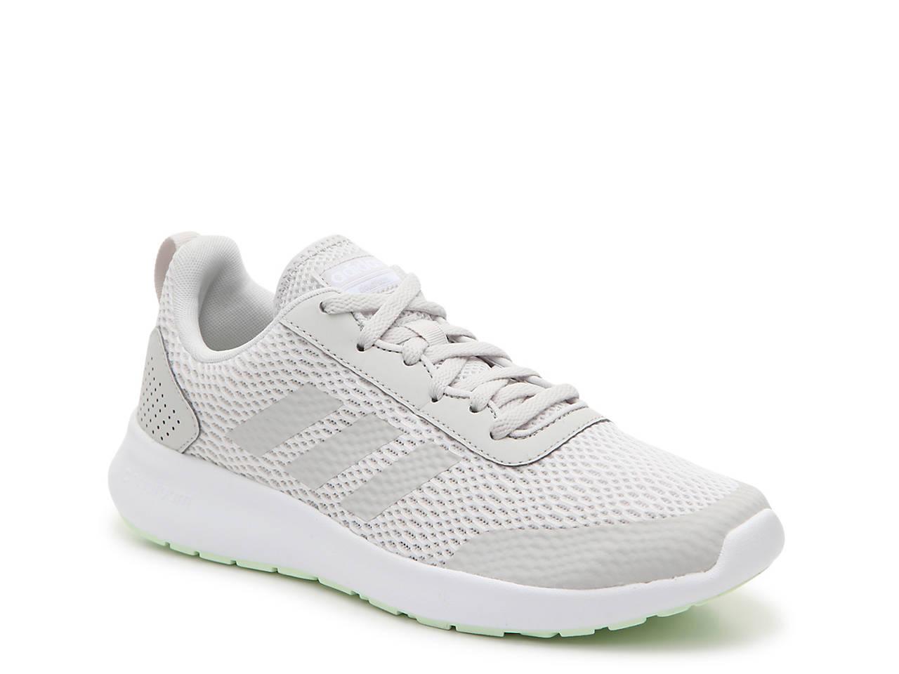 low priced ff19d 7665e adidas. Element Race Running Shoe ...