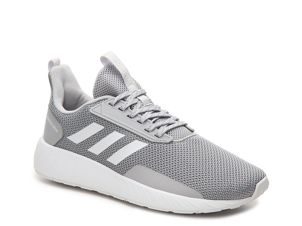 a24c75b74 adidas Questar Drive Sneaker - Men s Men s Shoes