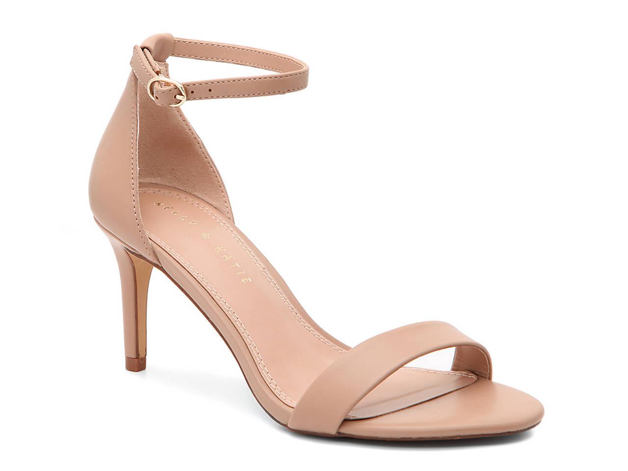 bca1e2db3613 Kelly   Katie Kirstie Sandal Women s Shoes