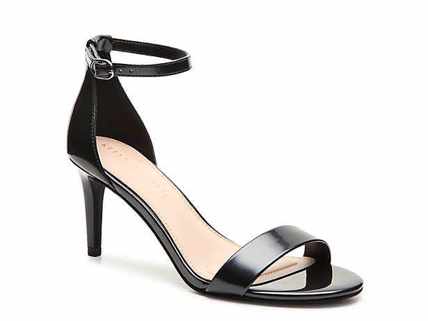 1a60088d82f15 Women s Blue Sandals