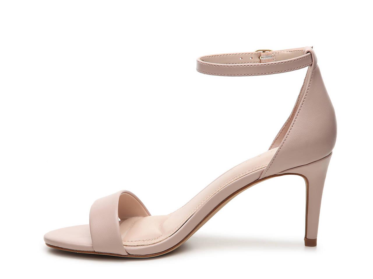 486595ce3a17 Home · Women s Shoes · Sandals  Kirstie Sandal. previous