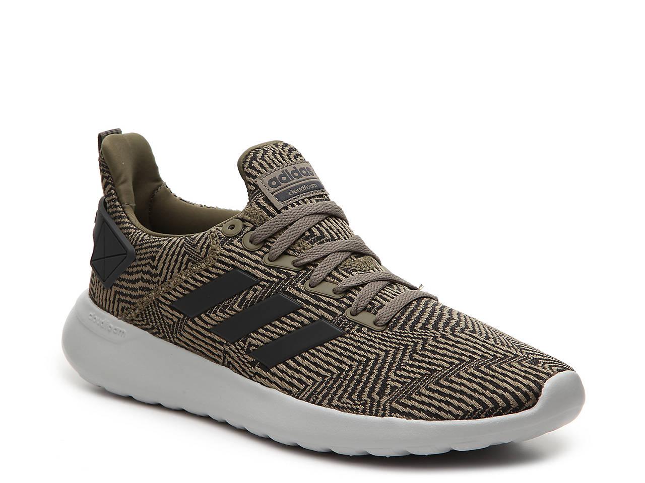 93b1536cf9997d adidas Lite Racer BYD Sneaker - Men s Men s Shoes