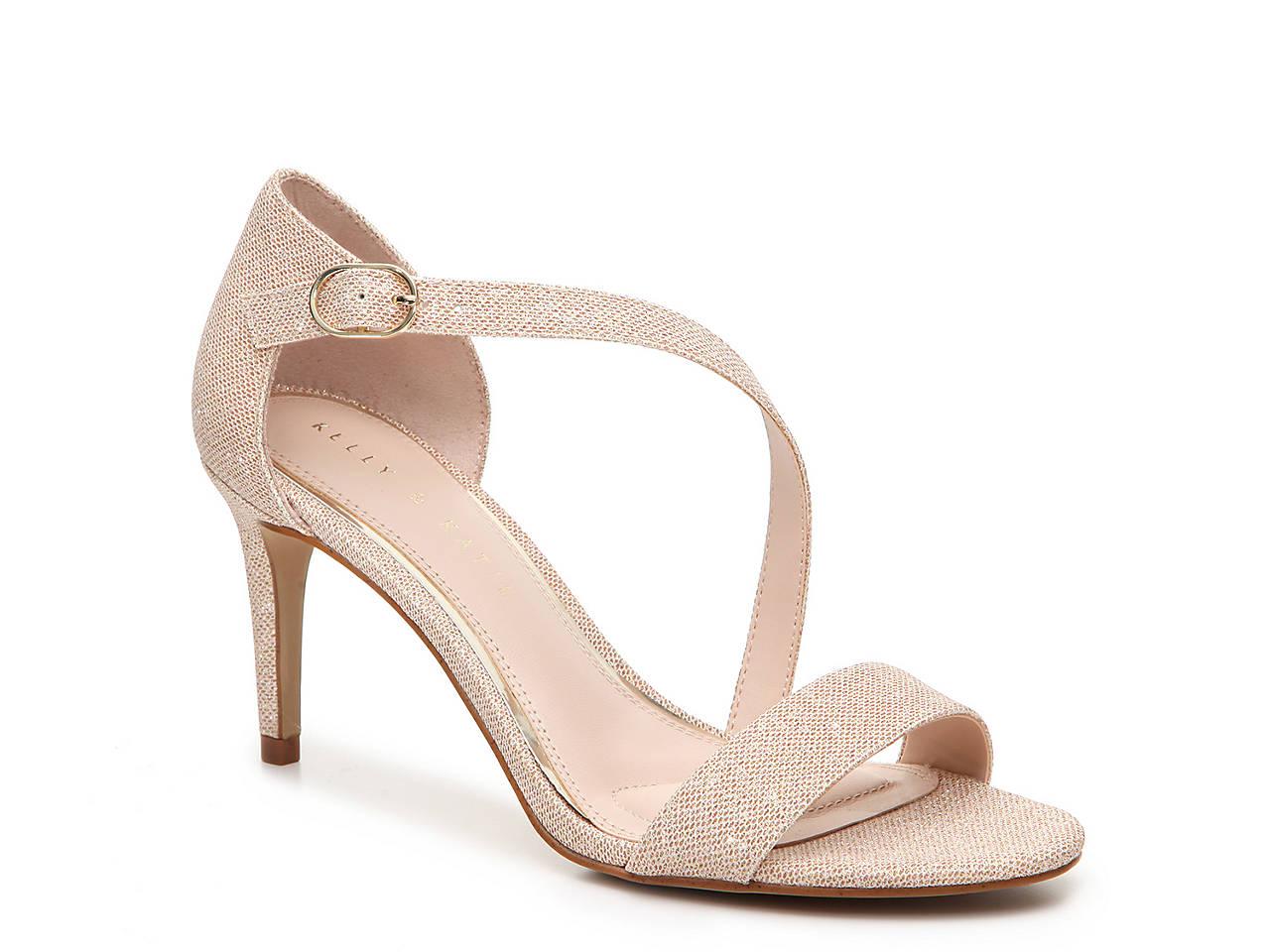 Etilla Sandal