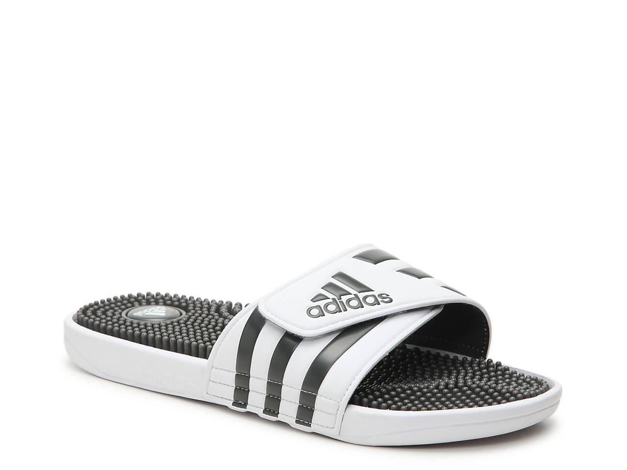 df560288d56 adidas Adissage Slide Sandal - Men s Men s Shoes