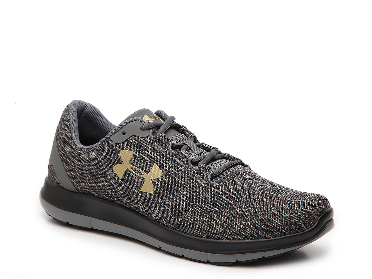 5a58a37a407df Under Armour Remix Running Shoe - Men s Men s Shoes