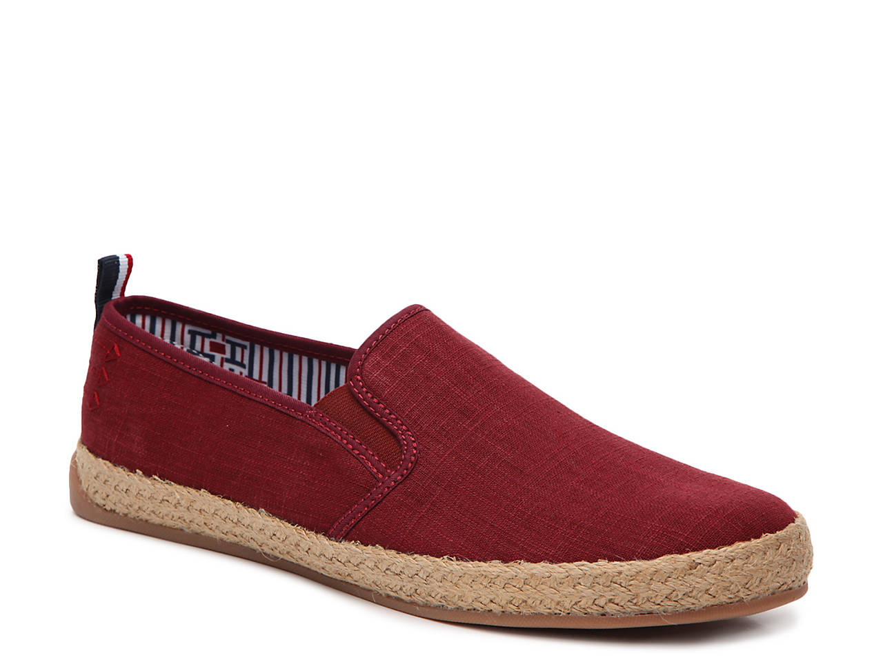 New Jenson Slip-On Casual Shoes