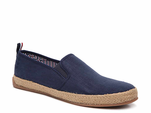 23e8e8de163 Ben Sherman Shoes