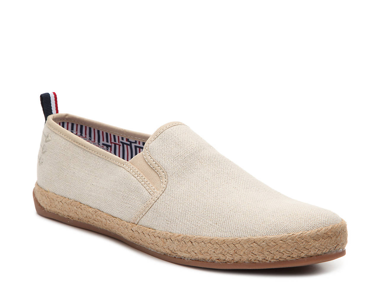Wide Range Of Cheap Online Extremely For Sale New Jenson Slip-On Espadrilles i65P8S1l