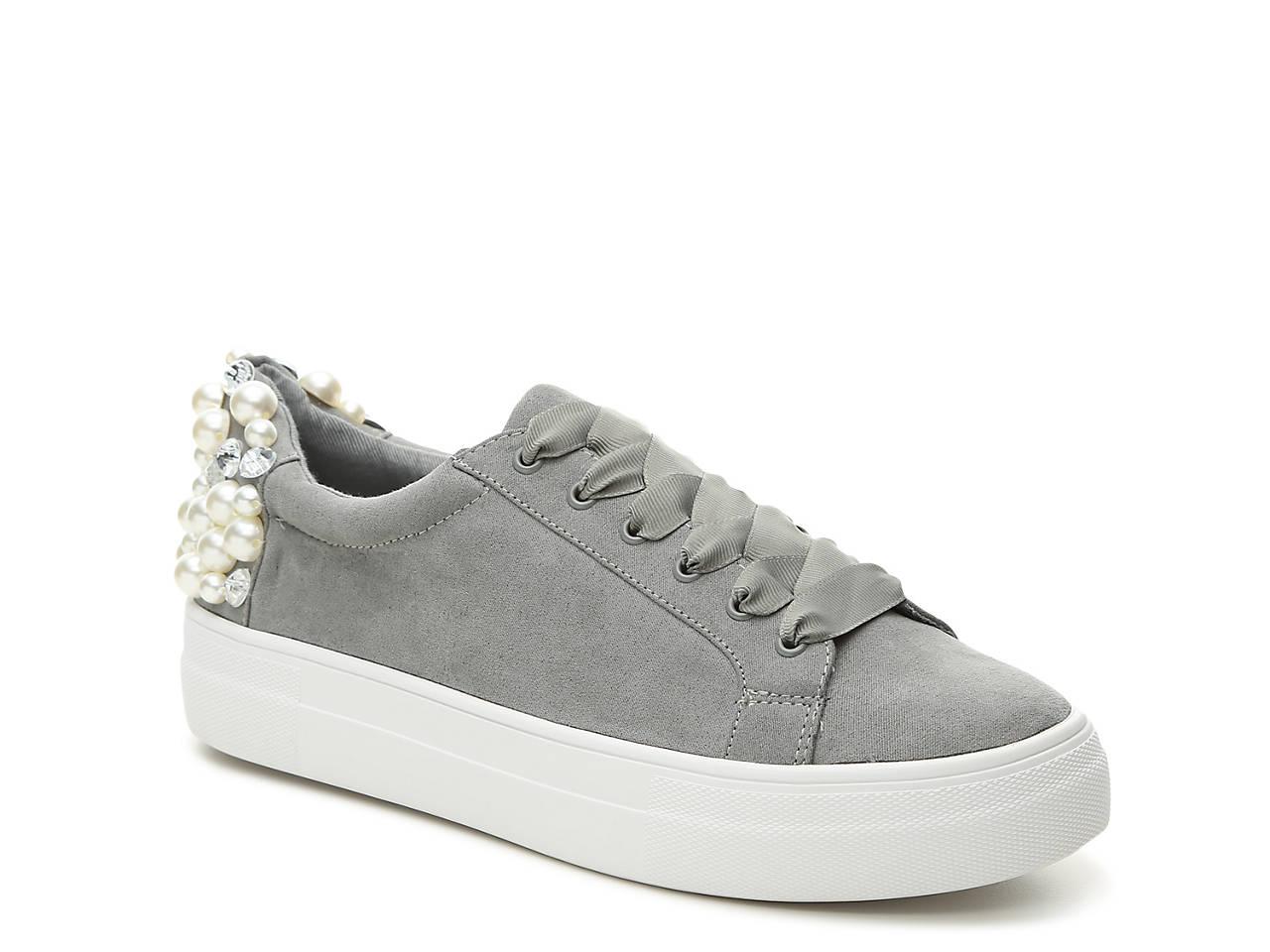 d4fcc19b83b Grit Platform Sneaker